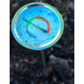 Enviro World FreeGarden™ TEMP - Compost Thermometer - EWC-32