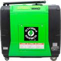 Génératrice convertisseur Lifan Power USA ESI-7000iER, 6500 W, essence/électrique/amortissement/démarrage à distance, 120 V
