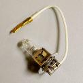 Electrix 1768 Replacement Halogen Bulb, 12V, 55W