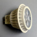 Electrix 3557 Replacement LED Bulb, 7W