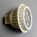 Electrix 3557 remplacement d'ampoule LED, 7W