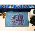 "Old Dominion Starter Rug 20"" x 30"""