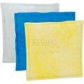 """Filtration Manufacturing 0801-2-1224 Ring Panel, 2 Ply, 12""""W x 24""""H x 1""""D - Pkg Qty 24"""
