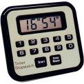 Minuterie numérique Count Up & Down, qté par paquet : 5
