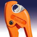 General Wire SUS Plastic Tubing Cutter - Pkg Qty 10