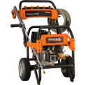 GENERAC®  6565 4200PSI 12.3HP 4.0GPM Gas Pressure Washer