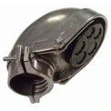 """Hubbell 2402 Entrance Head Clamp Type 1/2"""" Rigid / Imc & Emt - Pkg Qty 10"""