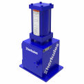 Herkules™ Paint Can Crusher HCR3, 1 Gallon Can Capacity