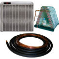 Winchester Sweat Mobile Home Air Conditioning Split System 4WMH24-30 - 2 Ton, 24000 BTU, 14 SEER
