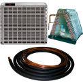 Winchester sueur Mobil Home climatisation Split System 4WMH36-30 - 3 tonnes, 36000 BTU, 14 SEER