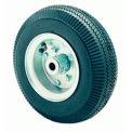 """Hamilton® roue pneumatique 10 x 3,4/3-5 - 5/8"""" roulement à rouleaux"""