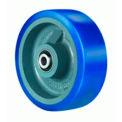 """Hamilton® Poly-Soft™ Wheel 6 x 2 - 1/2"""" Ball Bearing"""