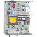 Honeywell R8845U1003 Universal Switching Relay W/ Internal Transformer