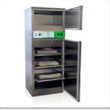 "Imperial Surgical Warming Cabinet with Solid Door, 29""W x 28""D x 74""H, 18.1 Cu. Ft. Capacity"