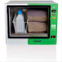 """Imperial Surgical Warming Cabinet with Plexiglass Door, 23""""W x 19""""D x 15""""H, 2 Cu. Ft. Capacity"""
