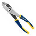 "IRWIN VISE-GRIP® 2078408 8"" Slip Joint Plier"