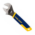"12"" Adjustable Wrench"