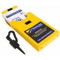 IRONguard Propane Counterbalance Forklift Checklist Caddy 70-1070