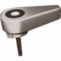 IRONguard dissipateur couvercle de batterie de chariot élévateur 70-1150 - Fits Exide & générale