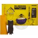 IRONguard Forklift Battery PPE Protective Handling Kit 70-1170