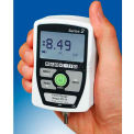 Mark-10® Series 2 Economical Digital Force Gauge - 50 lbF Capacity