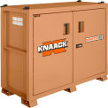 Knaack 1020 Monster Box™ Cabinet, 52 Cu. Ft., Steel, Tan
