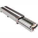 "Weather Guard PACK RAT® 1 Compartment Drawer Unit White, 48-3/4""L x 10-3/4""W x 9""H - 305-3"