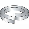 #6 Medium Split Lock Washer 316 Stainless Steel - Pkg of 1000