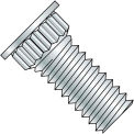 8-32X1/2  Broaching Type Clinch Stud F/T Phosphor Bronze Electro Tin Plate, Pkg of 3000
