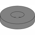 #1 Structural Washers F 436 1 Plain - Pkg of 250