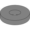#1 structurels rondelles F 1 436 Plain - paquet de 250