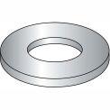 3/8 x .016 NAS1149 Military Flat Washer - 18-8 Stainless Steel - DFAR - Pkg of 5000