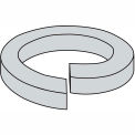 1/4  Medium Split Lock Washer Hot Dip Galvanized, Pkg of 5000