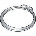 1.500 External Retaining Ring Stainless Steel, Pkg of 100