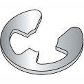 """63/64"""" E Ring Stainless Steel, Pkg of 100"""