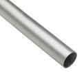 "Lavi Industries, Tube, 1"" x .050"" x 4', Satin Stainless Steel"