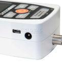 Mark-10® Series 3 Standard Digital Force Gauge - 20 lbF Capacity
