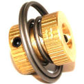 Mitco 156AM Spiral Circulator Coupling For B&G Series 100 Circulators 1/2 & 1/6 Hp