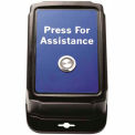 Easy Assist EA200-HD Wireless Call Button, Heavy Duty Water Resistant