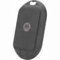 Motorola HKLN4440A CLP haute capacité Li-lon batterie Kit de porte