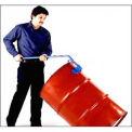 Morse® Model 32 Drum Upender | Drum Tipper