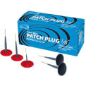 "Pilot Wire Patch Plug 1/8"" Diameter - Pack of 18"