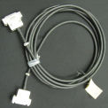 NACHI 15M Teach Pendant Cable, MC Series Robots