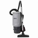 Nilfisk GD10 Back HEPA Vacuum