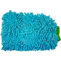 Swobbit Chenille Microfiber Wash Mitt w/Cuff - SW61865