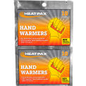 OccuNomix Heat Pax™ Hand Warmers 5-Pack, 1100-10R