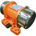Vibrateurs OLI, vibrateur électrique Standard MVE 050 DC 12, 3000 tr/mn, monophasé, 12V, DC