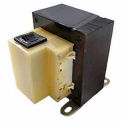 Packard PF52475 Foot Mount Transformer Input - Output 75VA for Jard 7541C