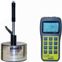 Phase 2 PHT-1800 Portable Hardness Tester