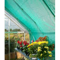 Shade Kit for Snap & Grow™ and Nature™ Greenhouses